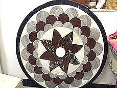 Floor pattern Tiles