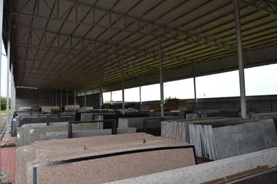 Mandeep Marble Stockyards